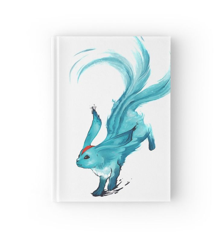 The blue carbuncle by Xenellia
