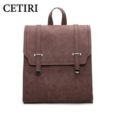 Like and Share if you want this  Simple Style Backpack Women PU leather Shoulder Bag For Teenage Girls Fashion Vintage Rucksack Belt Designer School Bag mochila     Tag a friend who would love this!     FREE Shipping Worldwide     Get it here ---> http://fatekey.com/simple-style-backpack-women-pu-leather-shoulder-bag-for-teenage-girls-fashion-vintage-rucksack-belt-designer-school-bag-mochila/    #handbags #bags #wallet #designerbag #clutches #tote #bag