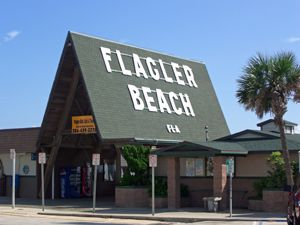 The undiscovered side of Florida: Flagler County - Tampa Bay Travel   Examiner.com
