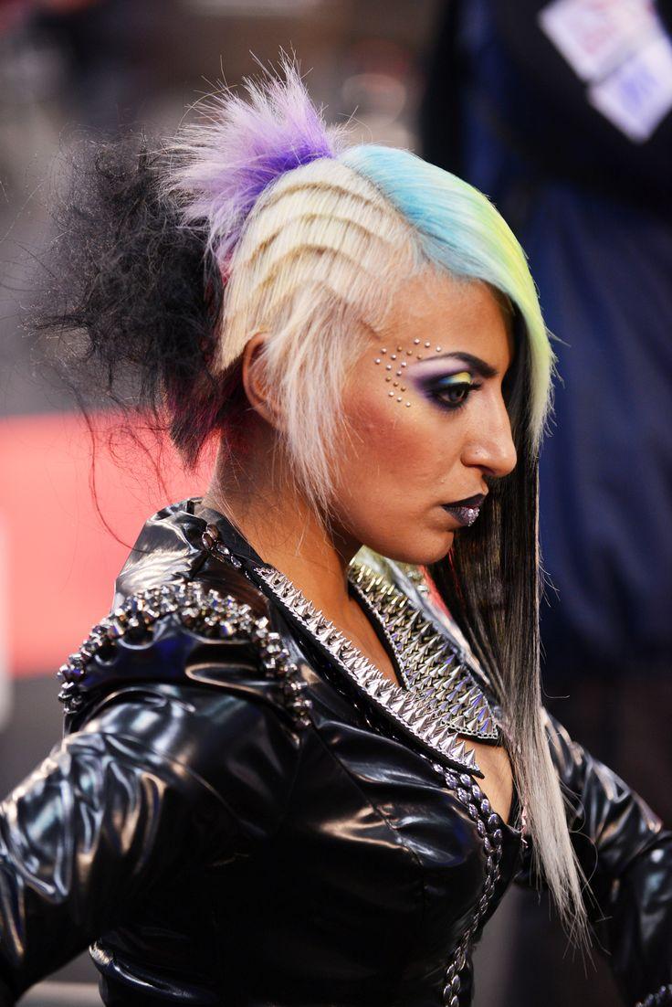 #hair #hairstyle #hairworld