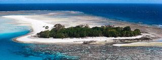 Great Barrier Reef, AustraliaI will learn how to swim just to come here!!!!