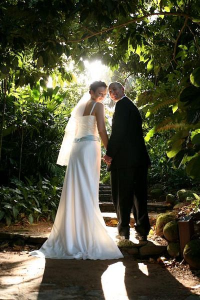 Let us help you plan your romantic elopement in Cairns now.