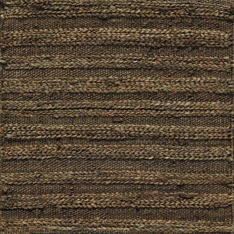Tapis Caravane brun by Toulemonde Bochart