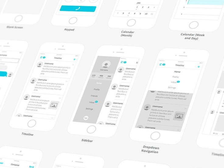 UI, UX: Who Does What? A Designer's Guide To The Tech Industry | Co.Design | business + design