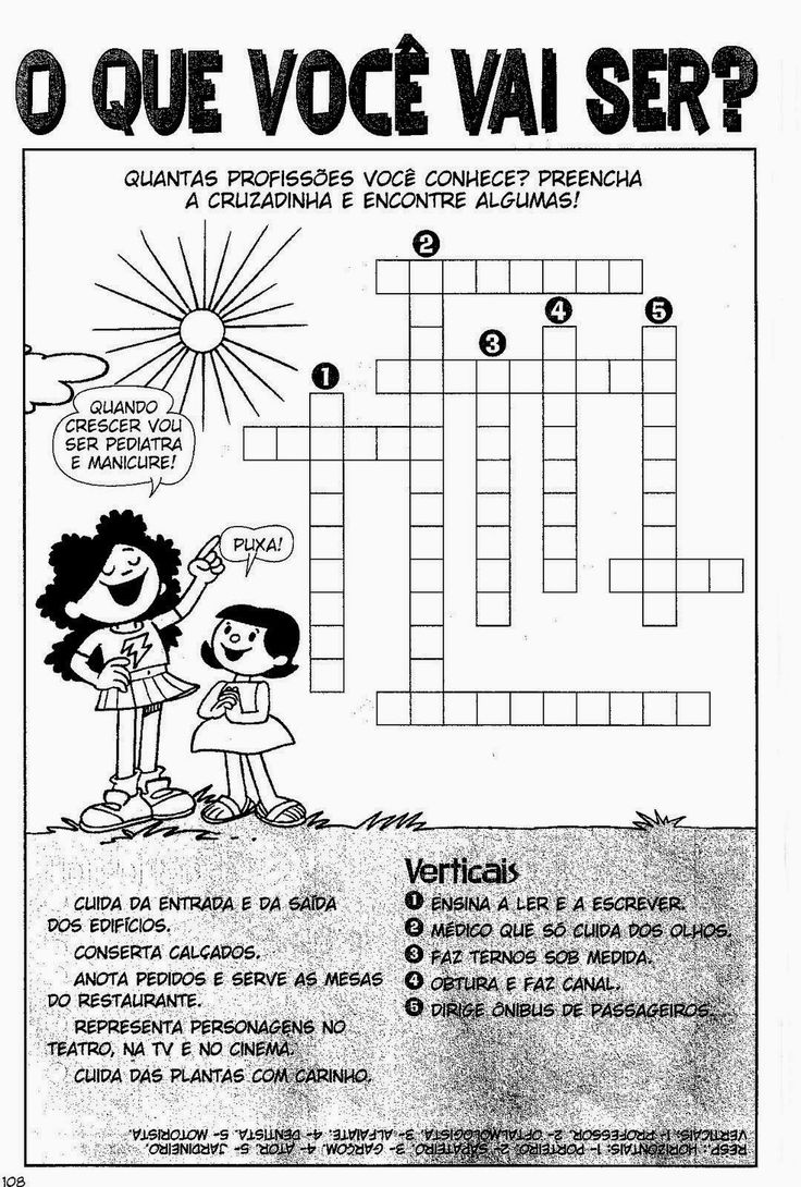 Populares 13 best Raciocínio lógico images on Pinterest | For kids, Initials  OQ11