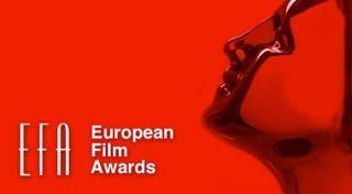 Звезды собираются на церемонию вручения наград Европейской киноакадемии. В Ригу приедут Николай Костер-Вальдау, Стив МакКуин, Андрей Звягинцев и другие.