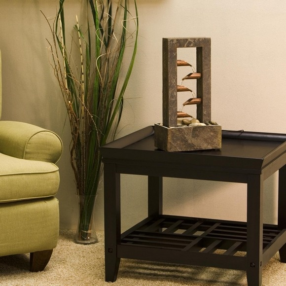 1000 Images About Feng Shui And Zen Inspired Interior Design On Pinterest Foyer Tables