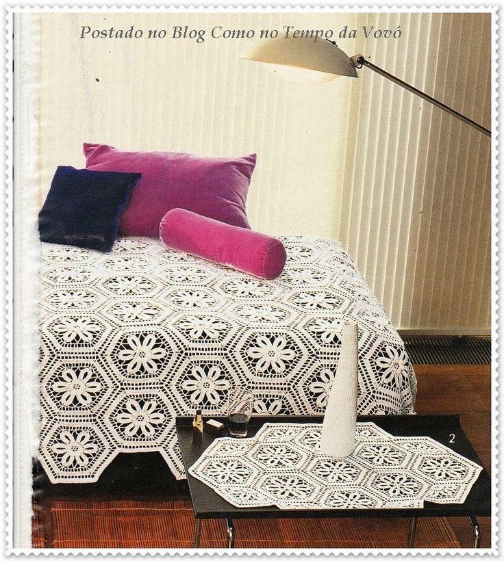 156 melhores imagens sobre mantas para sofa colchas para - Colchas para sofas baratas ...