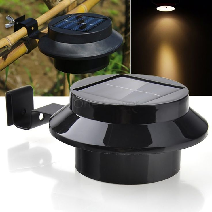 Outdoor Solar Powered Lights   Lowes Paint Colors Interior Check More At  Http://