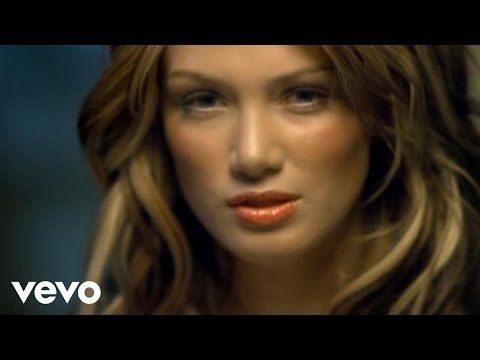 Delta Goodrem - Lost Without You - YouTube