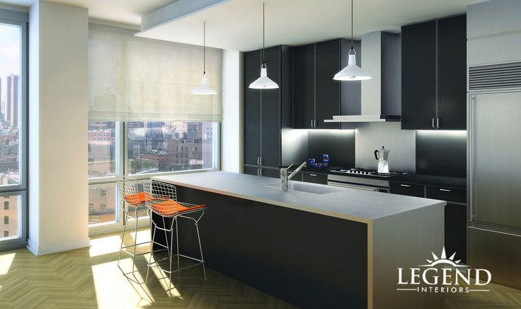 Legend #Interiors is a professionally managed company which is in the field of Interior #Design, Architecture, and #Service integration. http://www.legendinteriors.in/about-legend-interiors.html