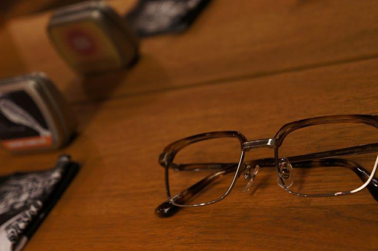 ayame アヤメ CENTURY | optician | ponmegane