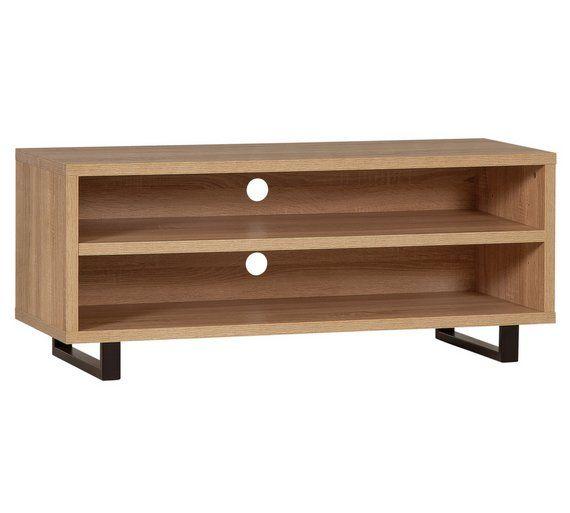 17 Best Ideas About Tv Unit Furniture On Pinterest Tv