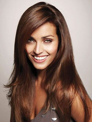 long and layered  http://www.lhj.com/style/hair/styles/hair-debates-expert-advice-on-changing-your-look/?page=4
