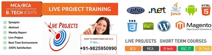 """Join our best android training coaching and get excellent knowledge and expertise required to develop custom apps. real time practical and project driven training by Axis Technolabs will teach you strong iu designing, coding, and developing  Android Mobile apps enabling you to get the best job in this current IT trends field of Android App Development."""