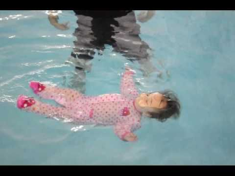 25 Best Ideas About Baby Swimming On Pinterest Toddler Swimming Pool Toddler Swimming