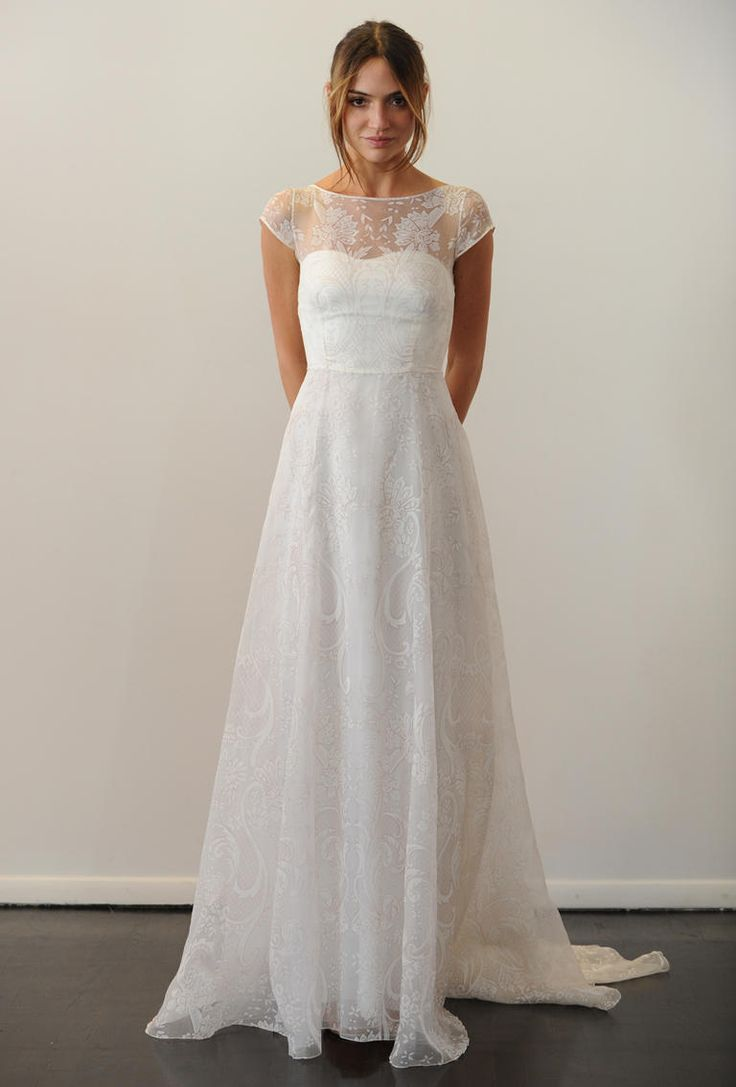 Design your own wedding dress scotland   best wedding dresses and outfit ideas images on Pinterest