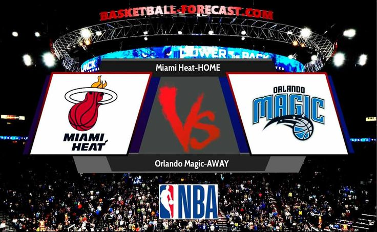 Miami Heat-Orlando Magic Dec 26 2017  Regular SeasonLast gamesFour factors The estimated statistics of the match Statistics on quarters Information on line-up Statistics in the last matches Statistics of teams of opponents in the last matches  Who will score more points in the match Miami Heat-Orlando Magic Dec 26 2017 ? In the  previous 9 games Miami Heat scored 3 defeats and  In the  last   #Aaron_Gordon #Bam_Adebayo #basketball #bet #D.J._Augustin #Dec_26__2017