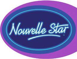 Nouvelle Star de retour sur Direct 8 !