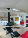 Ateliers, Lofts & Associés - Conseil immobilier exclusivement spécialisé dans la vente d'ateliers d'artistes, lofts et maisons de ville - PARIS