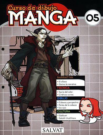 curso_dibujo_manga_by_salvat_05