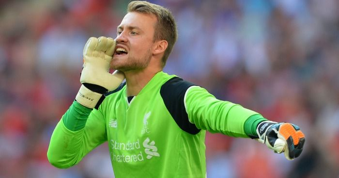 Welcome to sportmasta's Blog.: Opta stats: Mignolet's ropey run since penalty…