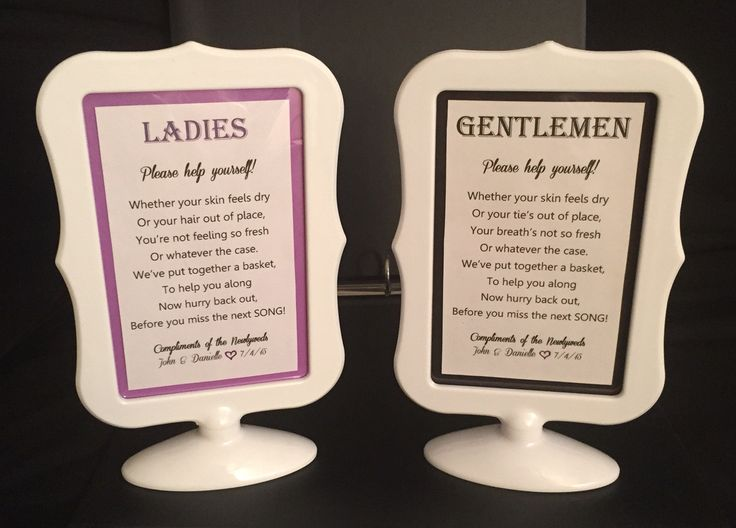 Bathroom Sign Next top 25+ best wedding bathroom signs ideas on pinterest | wedding