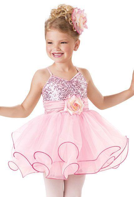 trajes de gimnasia princesas - Buscar con Google