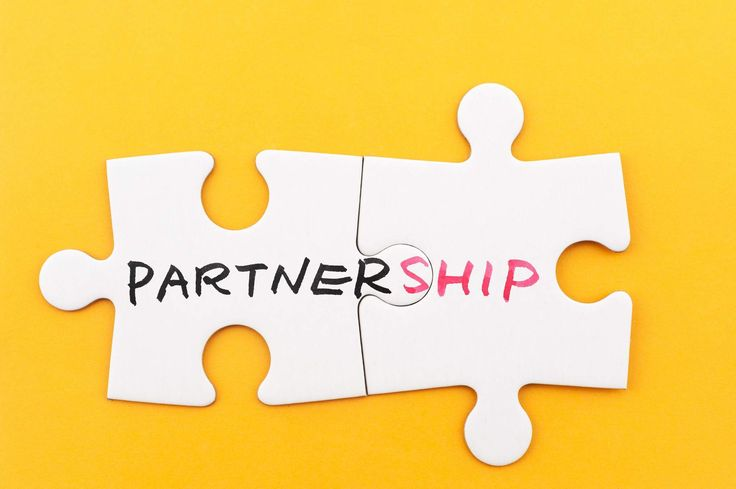 IRS Provides Penalty Relief for Partnerships that Filed Late Returns in 2017 - http://cookco.us/news/irs-provides-penalty-relief-for-partnerships-that-filed-late-returns-in-2017/