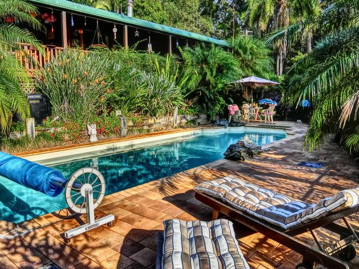 Booking.com: Hotel Yarralen Retreat , Yarrahapinni, Australia  - 158 Guest reviews . Book your hotel now!