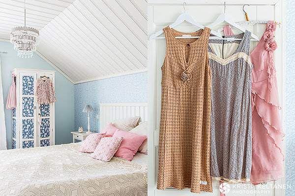 Bedroom Makeover Plans - http://www.weddinex.com/other-ideas/bedroom-makeover-plans.html