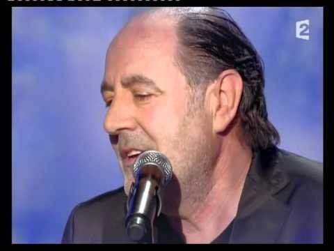 """Michel   DELPECH        """"  chez    Laurette   """""""