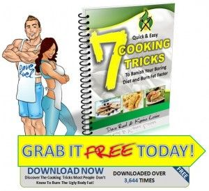 Metabolic Weight Loss Diet Food RecipesAmazing Recipe, Easy Recipe, Weight Loss Diets, Metabolism Weights, Weights Loss Diet, Diet Food Recipes, Diet Foods, Easy Weights, Healthy Recipe