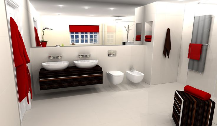 Design Your Own Virtual Bathroom Peachy Online Free ...