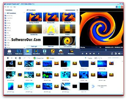 Adobe acrobat xi pro 11.0.23
