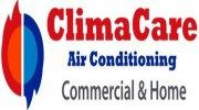 Air Conditioning Companies – Systems, Installation, Repair Services #commercial #air #conditioning #service http://singapore.nef2.com/air-conditioning-companies-systems-installation-repair-services-commercial-air-conditioning-service/  # Air Conditioning Companies & Services Climacare Air Conditioning have over 30 years industry experience in commercial systems ranging from small units to large offices and factories. We specialise in the installation and maintenance of high quality equipment…