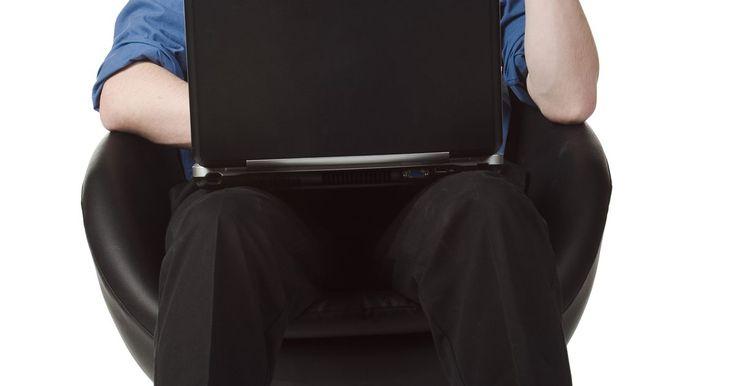 Salario de un investigador forense cibernético. Según la asociación Crime in America (Delincuencia en los Estados Unidos), los delitos cibernéticos son un negocio creciente. El número de incidentes reportados en el 2009 aumentó en 22 por ciento. Todos los días, los piratas informáticos encuentran nuevas formas de eludir los sistemas de seguridad informáticos para robar datos, malversar fondos o ...