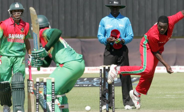 match prediction today,cricket match prediction astrology,toss prediction,who will win today cricket match prediction,today's cricket match,live cricket streaming,cricinfo,online betting tips,prediction.Bangladesh vs Zimbabwe 5th Tri Series Match Prediction
