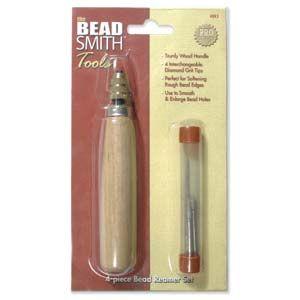 Deluxe Bead Reamer $8.95