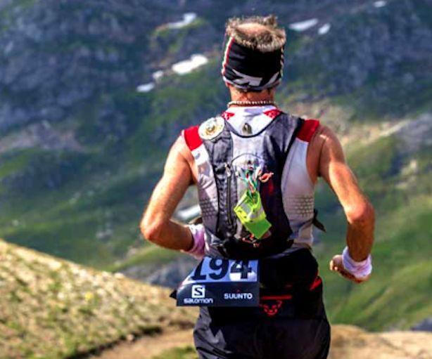 APERTE LE ISCRIZIONI AL VERTICALBUT DELL'ALPE DEVERO Una gara adrenalinica tra le montagne del Parco Naturale Veglia-Devero, con un percorso che si sviluppa su 3 chilometri per un dislivello positivo di 680 metri di dislivello positivo: bastano questi pochi dati a sintetizzare il VerticalBUT dell'Alpe Devero (VCO), in programma il 28 maggio 2016. La partenza …