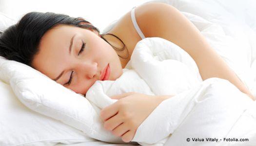 Comment bien dormir ? Quelles sont les astuces pour mieux s'endormir ? Découvrez vite ces 10 astuces pour bien dormir et retrouver un sommeil réparateur !