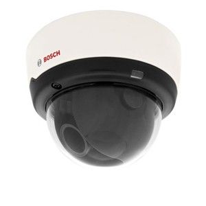 The Bosch NDC-265-P 720p informatics dome camera could be a ready-to-use, complete network video closed-circuit television within a compact camera available at Brihaspathi.com. This camera brings Bosch\'s high performance technology into the realm of little workplace and retail businesses by providing a cheap answer for a broad vary of applications.