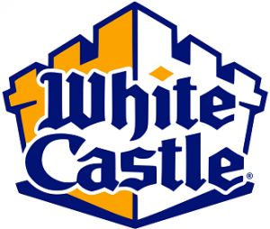 FREE Stuff from White Castle on http://hunt4freebies.com