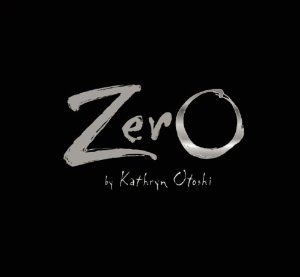 """A picture book about a math concept: the number zero. This story is a great introduction to numbers for younger children. Older children (5 + years) will love the idea behind what zero really means when she uses herself """"appropriately"""". Review from Mother Daughter Book Reviews."""