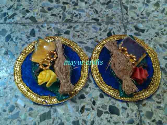 33 Best Ideas About Pooja Decorations On Pinterest Miniature Figurines Online Shopping And