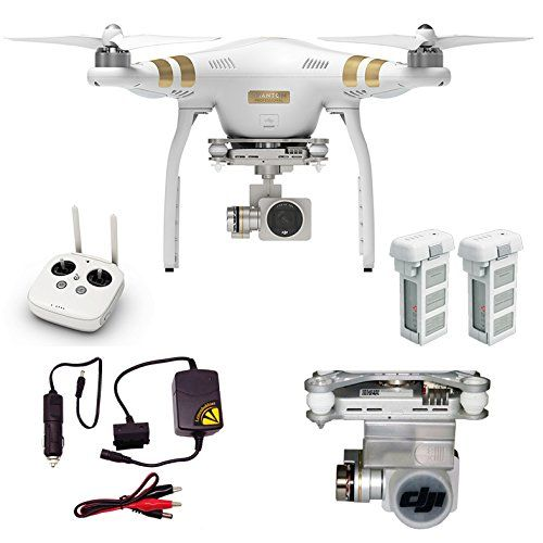 510 best Drones/UAV/Accessories images on Pinterest | Drones ...
