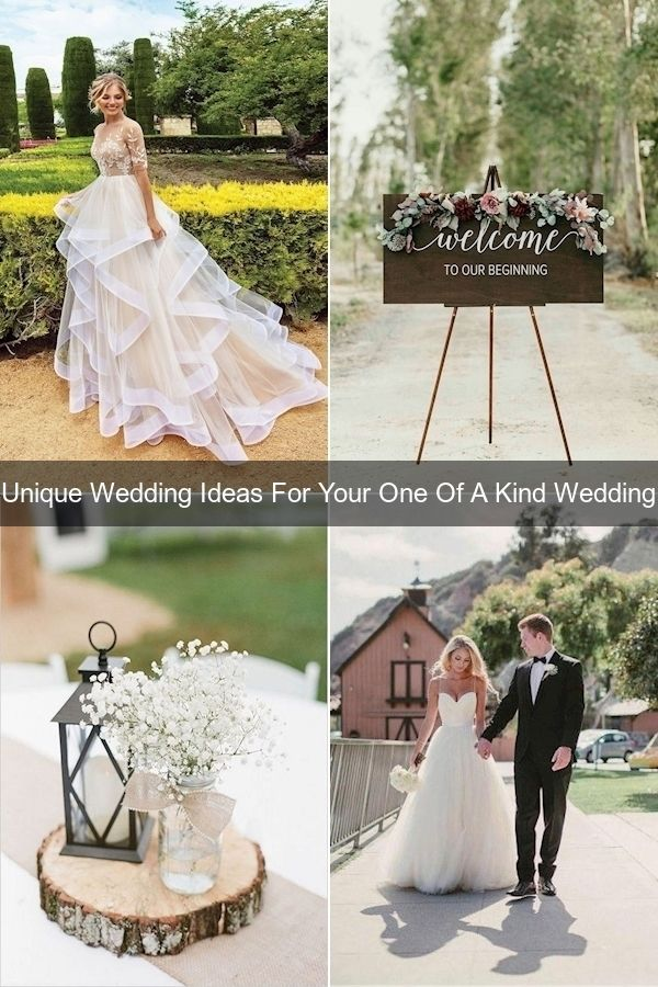 Beach Wedding Wedding Channel Simple Wedding Motif In 2020 Wedding Channel Wedding Motifs Wedding