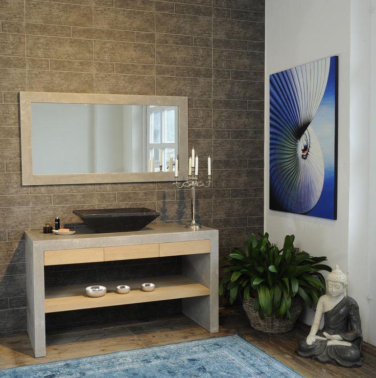 25+ beste ideeën over Badmöbel günstig kaufen op Pinterest - badezimmermöbel günstig online