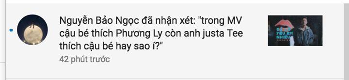 Mỗi người có một suy đoán riêng về nội dung của MV Đã lỡ yêu em nhiều. Nhưng suy đoán này thật sự đọc xong không biết nói gì, chỉ biết cười 🤣🤣🤣