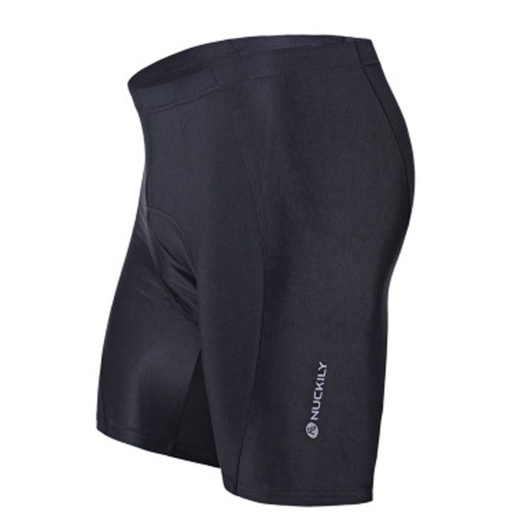 Breathable 3D Gel Padded Bike Shorts Soft Quick Dry Culotte Ciclismo Road MTB Bicycle Cycling Shorts